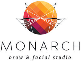 monarch blog u2014 monarch brow and studio