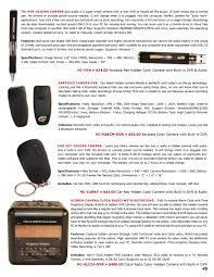 A 2 15 Alarm 2 by Safeline Us Simplebooklet Com