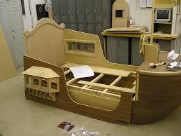 pirate ship bedroom descargas mundiales com