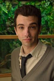 Seeking Season 1 Episode 1 Lizard Baruchel Shares The Secrets Of Seeking