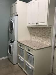 best 25 laundry room decorations ideas on pinterest laundry