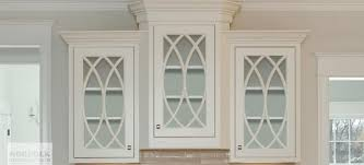 wall kitchen cabinet with glass doors in white kitchen cabinet upgrades norfolk kitchen bath
