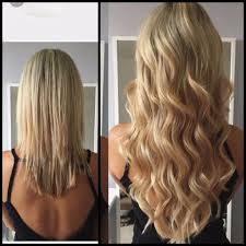 Uzbekistan Hair Extensions by Nano Rings I Tip Russian Hair Extensions I Am A Specialist Mobile
