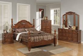 bedroom upholstered platform bedroom furniture set tdc0000152