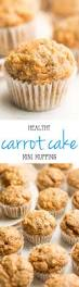 the 25 best healthy carrot cakes ideas on pinterest carrot cake