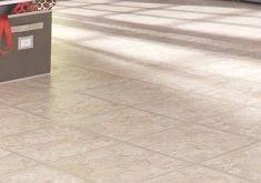 vinyl flooring home floor