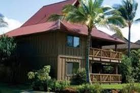 wyndham kona kai resort timeshares for rent in kailua kona wyndham kona kai resort timeshares for rent in kailua kona hawaii united states