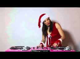 download mp3 free christmas song free christmas songs dj mp3 free download mp3 best songs downloads