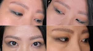 kat von d shade and light eye looks kat von d shade and light eye contour quad studded kiss lipstick