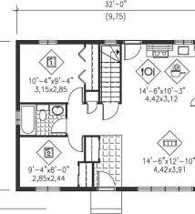 Small Ranch Style Home Plans by Timber Frame Ranch Homes House Plans Ranch Style Home Plans