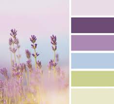 shabby chic color palette home design u0026 architecture cilif com