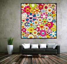 paintings for home decor cool modern art paintings for home 99 for home decor ideas with