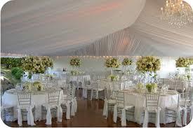 wedding tents wedding themes wedding style wedding tent decorating ideas