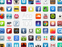 apps for android 499 best apps windows i phone tips images on app store
