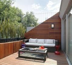 interior decoration ideas for balconies big u0026 small destination