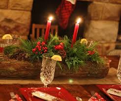 christmas table centerpieces pinterest in nifty silver cheap table