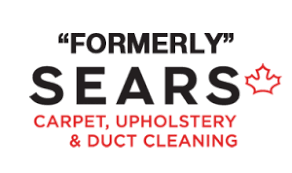 Sears Upholstery Cleaner Sears Carpet Upholstery U0026 Air Duct Cleaning Comox Valley