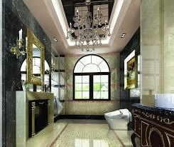 European Interior Design European Classical Style Bathroom Interior Design 3d Download 3d