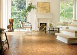 Laminate Flooring Edmonton A Great Start To 2016 Begins With New Cork Flooring