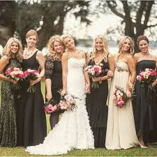 kleinfeld bridesmaid 156 best bridesmaid inspiration images on bridesmaid