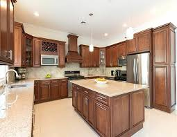 Where Can I Buy Just Cabinet Doors Discount Kitchen Cabinets Online Rta Cabinets At Wholesale Prices