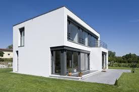 Einfamilienhaus Reihenhaus Aktion Massiv Bauen Ihr Massivhaus Solide Bauen Sicher Wohnen