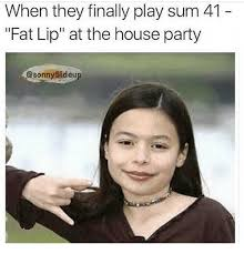 Memes Party - 25 best memes about house party house party memes