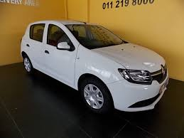 renault cars renault cars for sale renault northcliff the leading renault