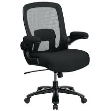 Serta Big And Tall Office Chairs Big Tall Office Chairs For Extra