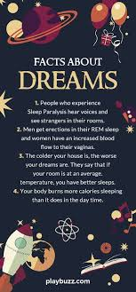 best 25 meanings ideas on make it happen