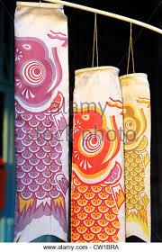 Decorative Windsocks Decorative Windsock Stock Photos U0026 Decorative Windsock Stock