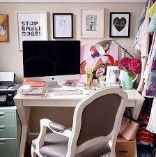 School Desk Organization Ideas Best 25 Desk Organization Ideas On Pinterest School Desk In