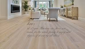 Laminate Floor Planks Legno Bastone Wide Plank Flooring Custom Designed Wide Plank