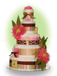41 best diaper cakes images on pinterest healthy apple pies