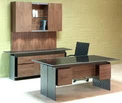 Modern Desk Sets Captivating Executive Office Furniture Sets Top Executive