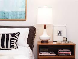 design sponge online black book the 10 best table lamps u2013 design
