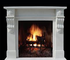 online get cheap fireplace surround aliexpress com alibaba group