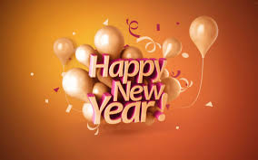 happy new year 2018 wishes images messages