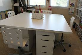 Homeschool Desk Home Furniture Furniture Home This Is Just Like A