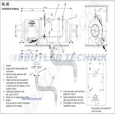 diagram webasto heater wiring heat with of top