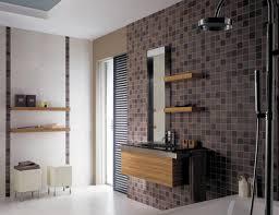 Double Trough Sink Bathroom Double Trough Sink Bathroom Contemporary With Beige Countertop