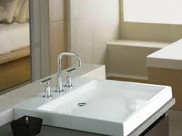 Bathroom Trough Sink Bathroom Kohler Bathroom Sinks 7 Home Depot Kohler Bathroom Sink