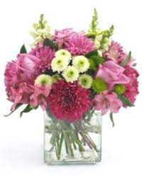 flowers with free delivery marvelous flowers with vase free delivery sentimental flowers