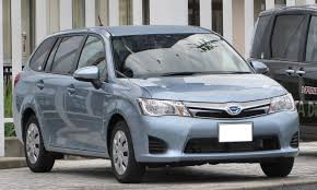 2013 toyota corolla reviews and toyota corolla fielder hybrid price specs features and