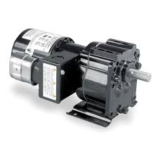 Tork 15 Amp Heavy Duty by Dayton Ac Gearmotor 15 Rpm Tefc 115 230v 4z518 4z518 Grainger