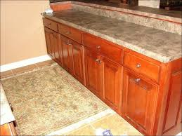 kitchen 60 inch kitchen sink base cabinet free standing kitchen