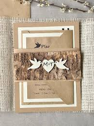 rustic wedding invitation kits rustic wedding invitation kits in addition to large size of