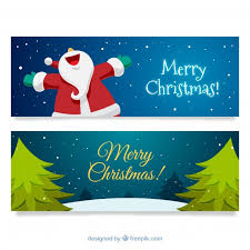 santa claus vectors photos and psd files free