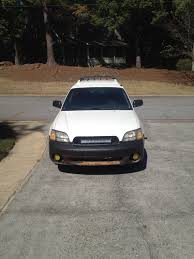 subaru outback lift kit nothing to see here 01 subaru outback clubroadster net