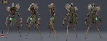 fiddlesticks guide fiddlesticks rework concept abilities no scalings